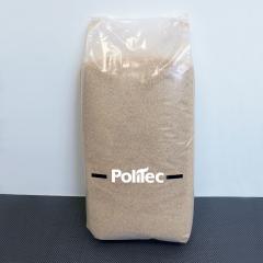 Sciure de bois de hêtre pas cher en sac de 15 kg