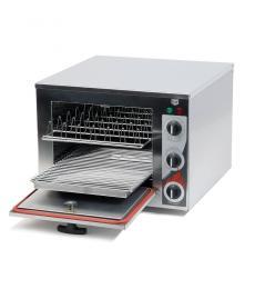 barbecue gaz professionnel G1270