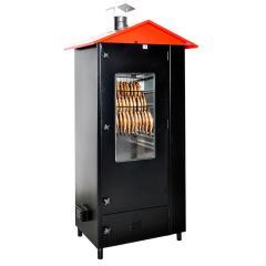Fumoir GMS 2 à allumage automatique