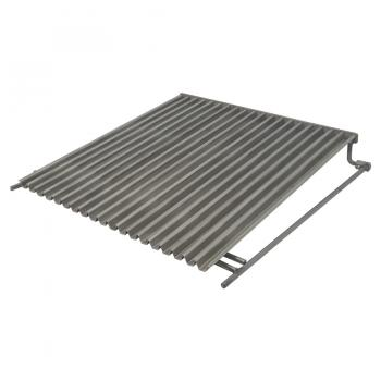 Grille anti-flammes P80 LUX
