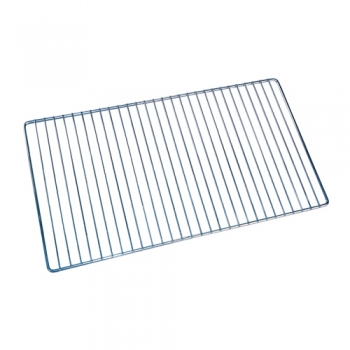 Grille inox pour fumoir MaxiFum