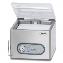 Machine sous vide Max