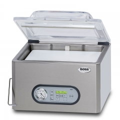 Machine sous vide Max 42