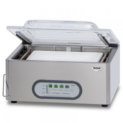 Machine sous vide Max 46-s