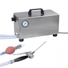 Pompe à saumure pour saumurer le jambon EP50