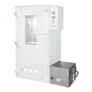 Générateur fumée froide électrique