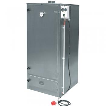 Fumoir à chaud électrique FM2-70/85
